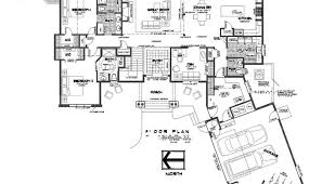 southwest floor plans southwest house floor plans luxamcc org