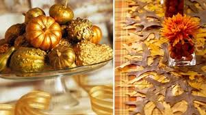 stylish thanksgiving decor items 4 ur provides some