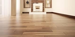 Alloc Laminate Flooring Distributors Carpet Peoria Il Tazewell Floor Covering Inc