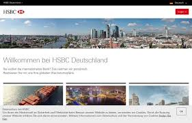 si e hsbc hsbc trinkaus burkhardt ag in düsseldorf deutschland