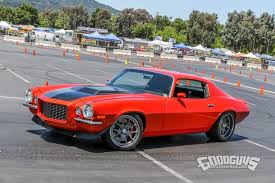 best year for camaro 1970 chevrolet camaro undeniably the best foundation for a