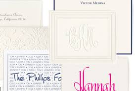 embossed stationery embossed graphics paper co personalized