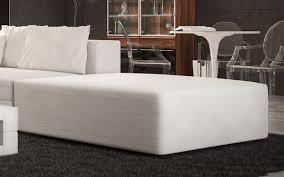 Wohnzimmer Sofa Sam Wohnzimmer Hocker Passend Zur Couch Amare Weiß