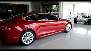 ecoshield home design reviews want a tesla model s for christmas must watch review youtube