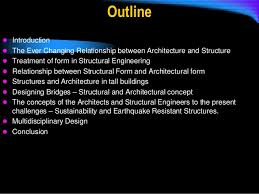 Difference Between Structural And Decorative Design Structure As Architecture