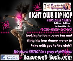 omaha hip hop dance classes winter u0026 spring 2012 call 402