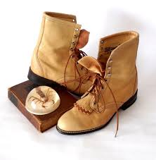 roper womens boots sale 115 best shoes and boots images on shoes boots and shoe