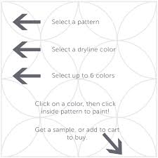 custom decorative tile color your own tile fireclay tile