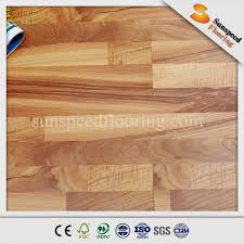 laminate flooring green color hdf wood laminate cheap floor green