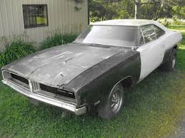 69 dodge charger parts for sale purchase used 69 dodge charger 383 magnum big block project or