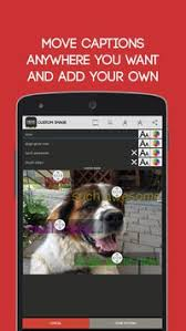 Free Meme Generator App - meme generator old design apk download free entertainment app
