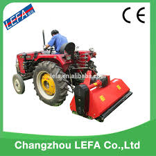 scythe tractor scythe tractor suppliers and manufacturers at