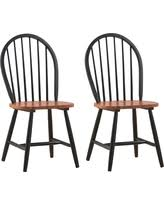 Cherry Dining Chair Deals For Cherry Wood Dining Chairs
