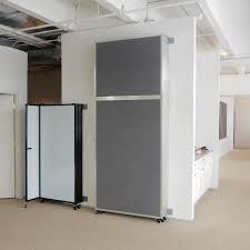 ditch the track accordion doors vs versare operable walls