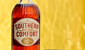 Sothern Comfort 2000 Southern Comfort Commercial Casting Call