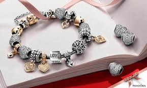 what do the motifs and colors of charms for bracelets how to make