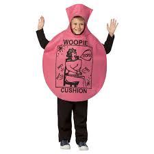 Donut Halloween Costume Emejing Halloween Costumes Ideas Surfanon Surfanon