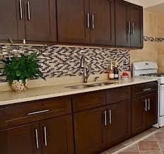 Simple Kitchen Cabinet 23 Best Kitchen Cabinet Doors Images On Pinterest Kitchen