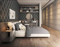 papier peint chambre adulte moderne awesome papier peint chambre adulte moderne photos amazing house
