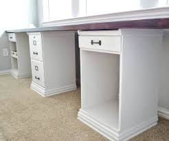 Lowes Base Cabinets Desk Desk Height Cabinets Lowes Desk Height Cabinets Home Depot