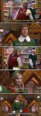 north pole north pole elves and movie