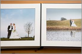 traditional wedding albums wedding prices cumbria lake district weddings