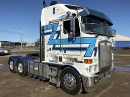 used kenworth trucks for sale australia 2008 kenworth k108 primemover sa truck dealers australia truck