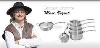 et cuisine casseroles cuisine l de la bonne cuisine