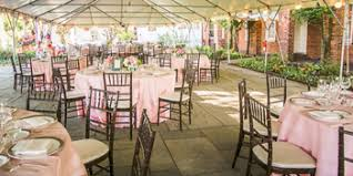 compare prices for top 803 wedding venues in alexandria va - Alexandria Wedding Venues