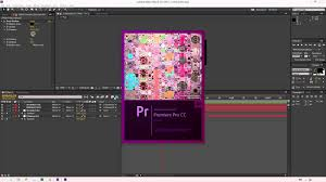 editible lower thirds after effects and premiere pro cc 2014