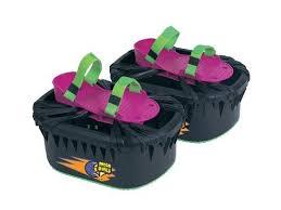 amazon black friday original toy company trampoline 38 best throwbacks images on pinterest childhood memories dog