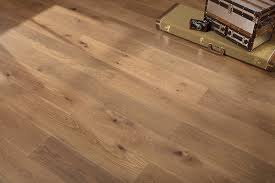Wide Plank White Oak Flooring Wide Plank Engineered Wood Flooring Nydree Flooring