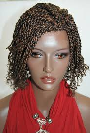212 best lace wigs images on pinterest human hair wigs full