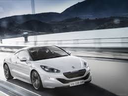 peugeot sedan 2013 peugeot rcz sports coupe 2013 exotic car photo 05 of 54 diesel