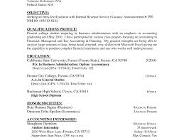 objective for resume college student brilliant ideas of sample
