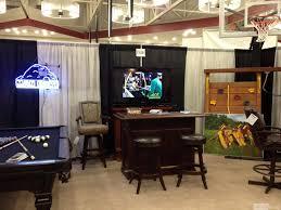 ace game room gallery fort wayne