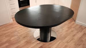 awesome round extendable dining table loccie better homes