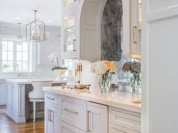 Discount Kitchen Cabinets St Louis St Louis Kitchen U0026 Bath Design U0026 Remodeling Karr Bick Kitchen