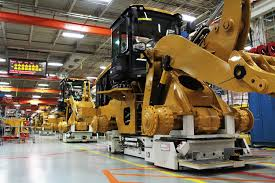 bmw factory assembly line video redviking wingspan battery free automated guided vehicle