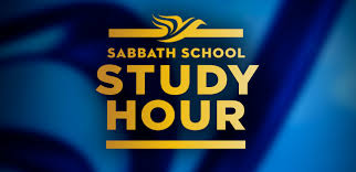 sabbath study hour amazing facts