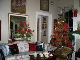 Decorated Christmas Trees Houzz by Home Accecories Houzz Christmas Decorating Houzz Christmas Tree