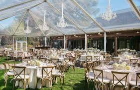 garden wedding venues nj weddings duke gardens
