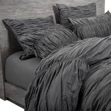 best 25 gray bedspread ideas on pinterest bedspread grey throw