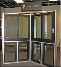 Inswing Awning Windows Fleetwood Custom Luxury Windows U0026 Doors