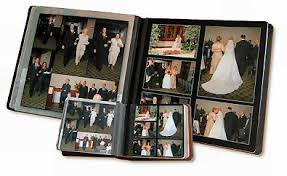 western photo album outdoor photographers in western ma 413 537 8137
