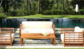 teak patio furniture teak furniture teak outdoor furniture sale