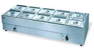 online get cheap stainless steel buffet warmer aliexpress com