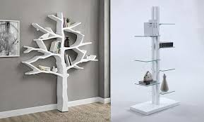 what are the best home decoration ideas quora