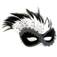black masquerade masks masquerade masks mask for masquerade masquerade express