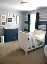 Nursery Boy Decor 42 Unique Baby Room Decor Unique Baby Boy Nursery Themes And